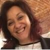 Manuela_tn