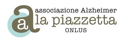 Alzheimer La Piazzetta Ivrea
